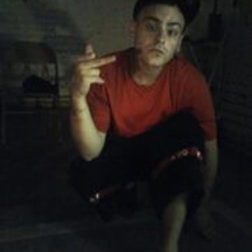 Killa_Camo's avatar