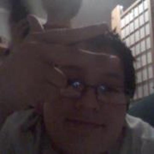 Oscar Guadamud's avatar