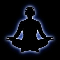 Meditation Anti Stress New Age / Jaycee Gelderbloom / Méditation Nouvel Âge Anti Stress