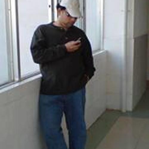 Ahmed Faran 1's avatar