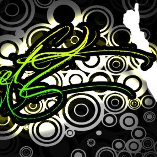 DjneeTz & Jesse Mccartney feat. Ludacris  -  how do you sleep (remix)