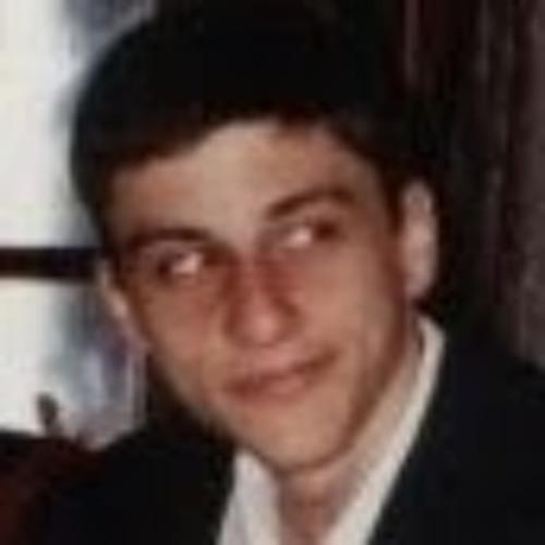 Matt.Calabrese's avatar