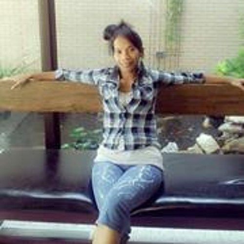 Jolyntha Edwards's avatar