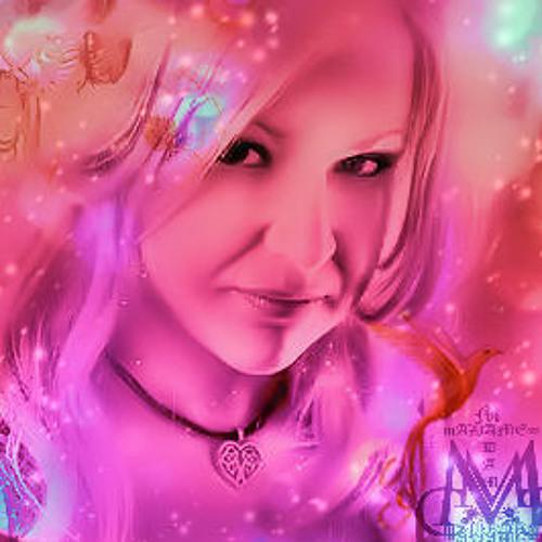 Felina Chaos's avatar