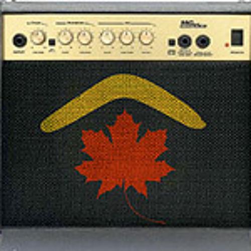 ozstrandedradio's avatar