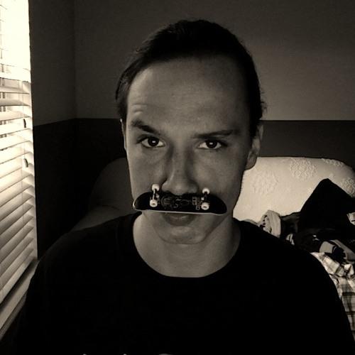 Josh Kline(DJPK)'s avatar