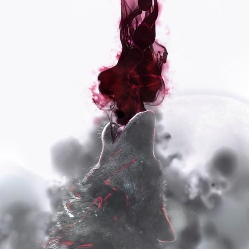 CryTheWolf's avatar