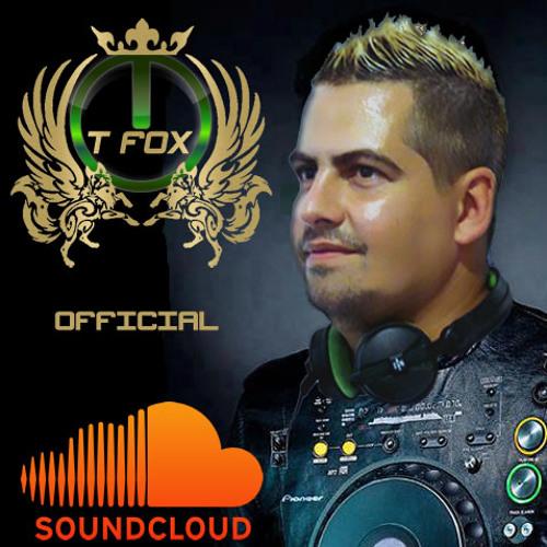 Dj T.Fox's avatar