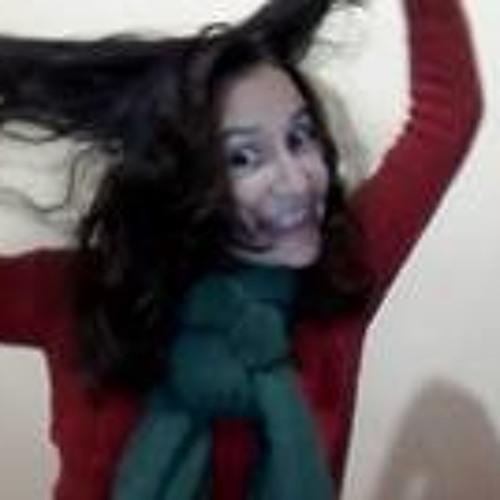 Angélica Dias Pinheiro's avatar