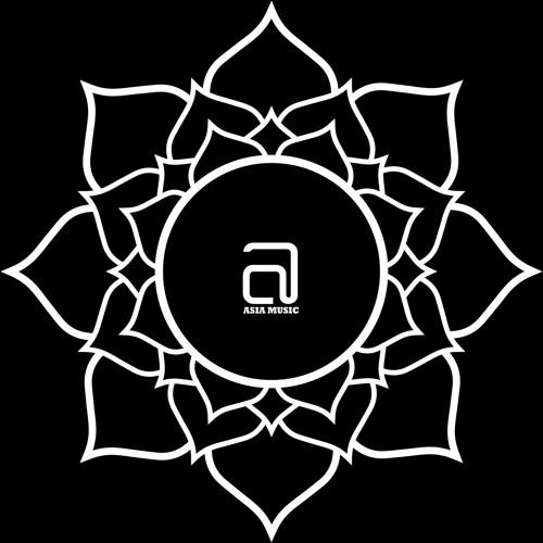 Asia Music's avatar