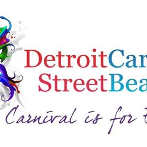 Caribbean Street Beat!!!!'s avatar