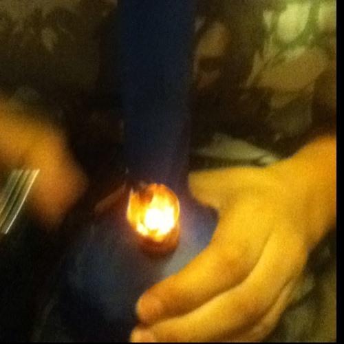 smokeythabear209's avatar