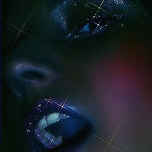 Lovecards_SF's avatar