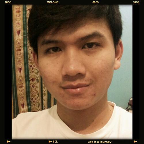 viansayfun's avatar