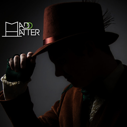 Madd Hatter (Official)'s avatar
