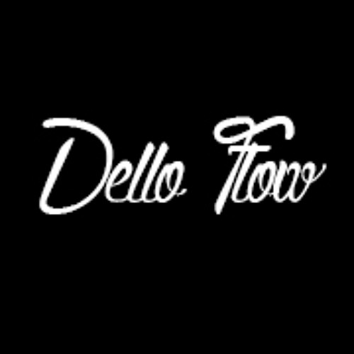 Dello Flow's avatar