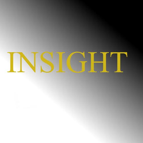 -INSIGHT-'s avatar