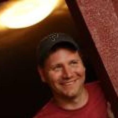 Mike Schnelle's avatar