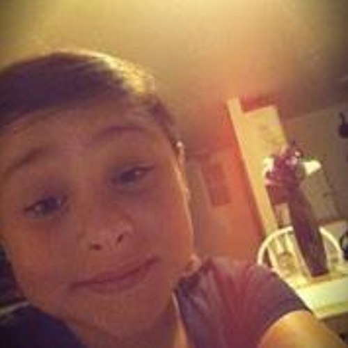 Pilar_Coronado's avatar