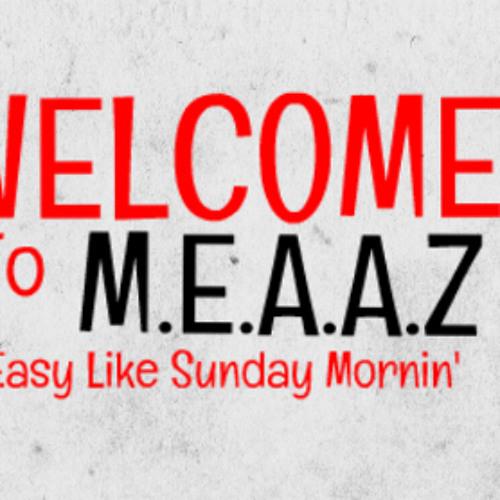 M.E.A.A.Z's avatar