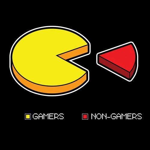 NamelesS_ONE's avatar