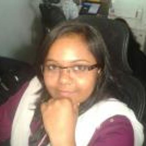 Ramya Bs's avatar