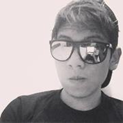 Brandon Santibañez's avatar