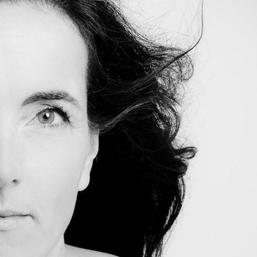 Birgit Bohn's avatar