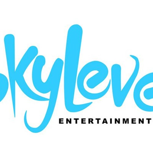 Official SkyLevel's avatar