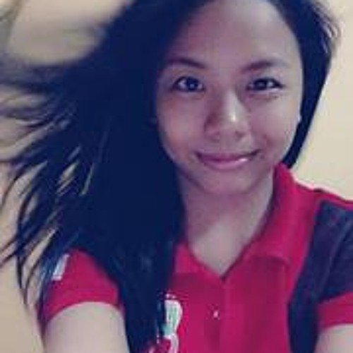 Christine Abegania's avatar