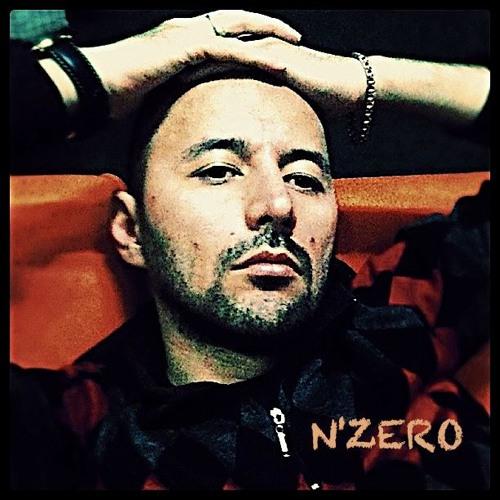 N'ZERO's avatar