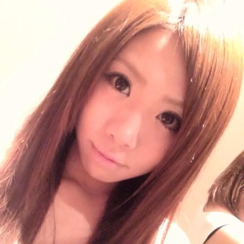 Saki.w's avatar