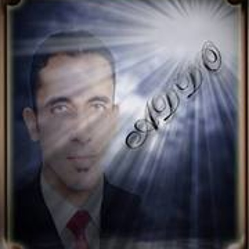 Addo Alrikaby's avatar