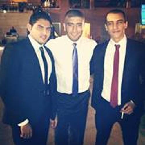 Mohamed Gaber 36's avatar