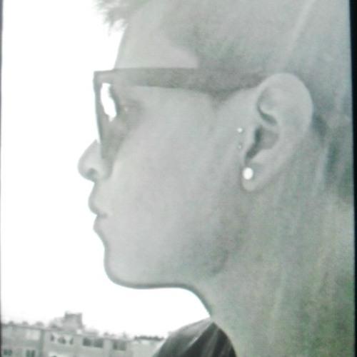 Hugo Méndez's avatar
