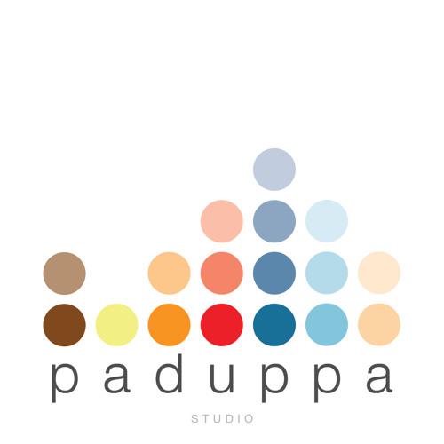 Paduppa Studio's avatar