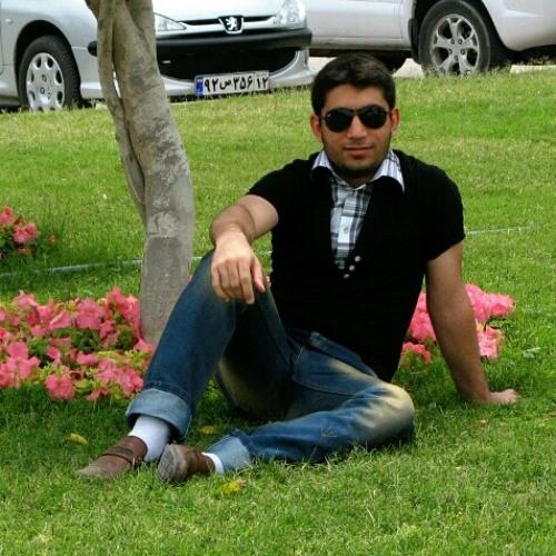 sohrab91's avatar