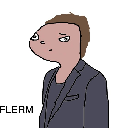 Ermer Ernster - Wer cern't yer (sar ser)(Flerm Re-Jingle)
