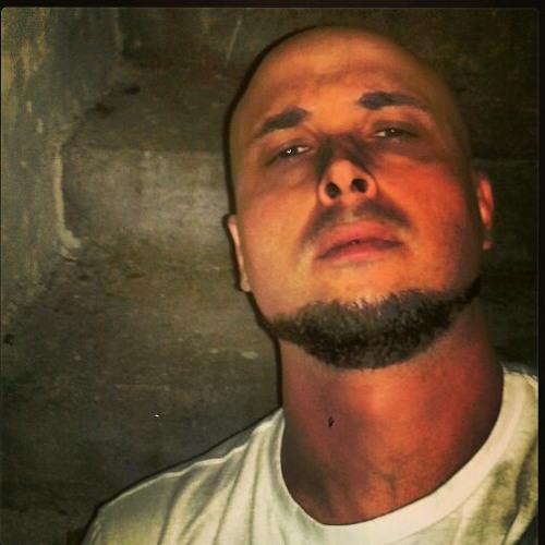DANK011's avatar