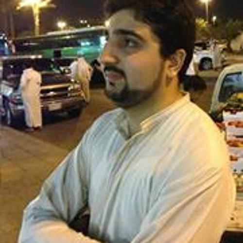 Usman Adil 1's avatar