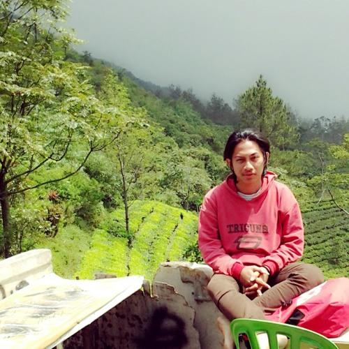 Vikry Dipura's avatar