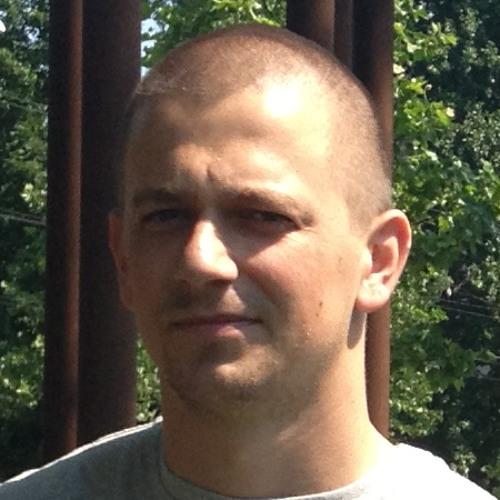 Ventillo's avatar