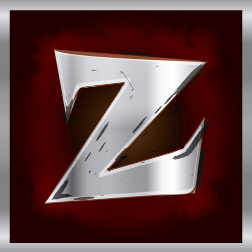 RealZero's avatar