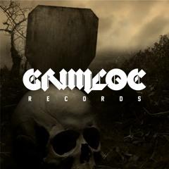 Grimloc Records