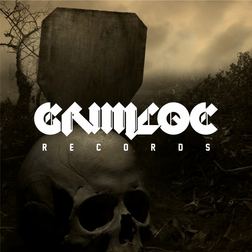 Grimloc Records's avatar