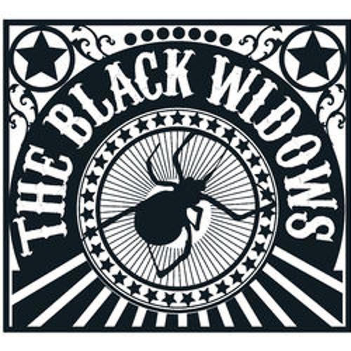 TheBlackWidows's avatar