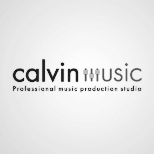 calvinmuzic's avatar