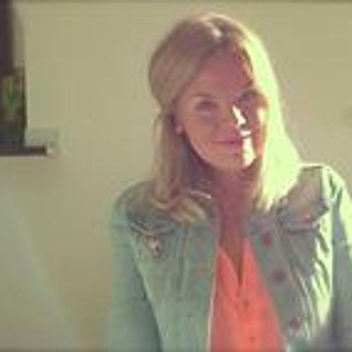 Martina Valve's avatar
