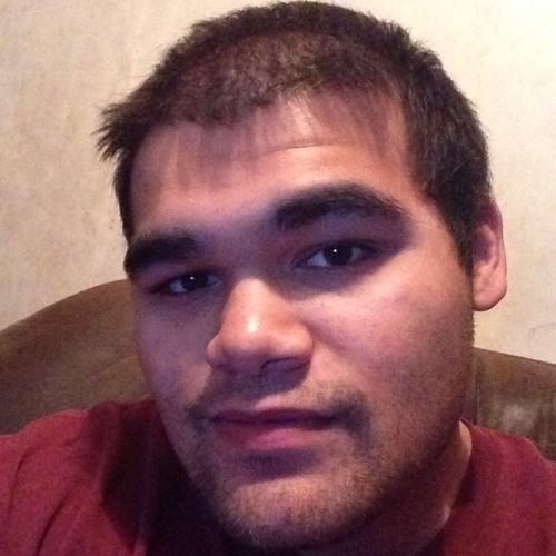 Brandonada23's avatar