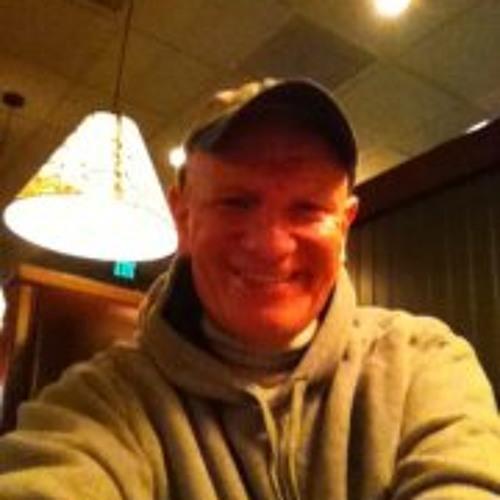 Bill Jacav's avatar